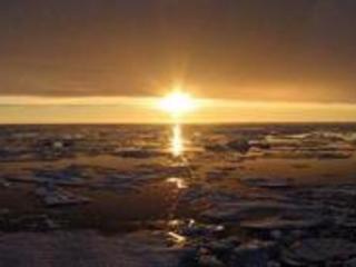 Canada: accord a minima pour la réduction des émissions de GES