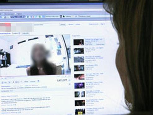 Une jeune fille interpellée à Rebecq: elle a tenté de recruter de futurs terroristes pour commettre des actions violentes en Belgique