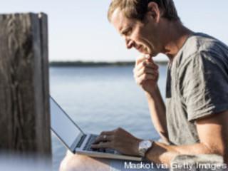 Recherche d'emploi: pourquoi il faut continuer à postuler pendant l'été