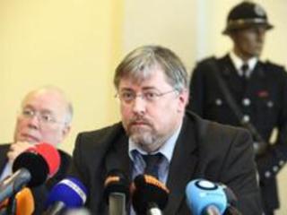 Le chef de corps de la zone de police Bruxelles-Midi quitte ses fonctions
