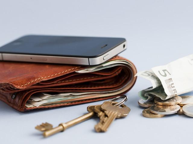 Prix de l'iPhone 6S: une hausse de prix en prévision