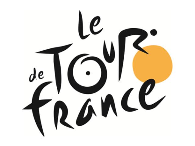 La présentation des équipes EN DIRECT VIDEO - TOUR DE FRANCE 2016 - A partir de 18h, suivez la présentation des équipes qui prendront le départ du Tour de France 2016, samedi au pied du Mont-Saint-Michel. - (Eurosport-Cyclisme)