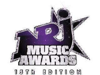 Replay NRJ Music Awards 2014,