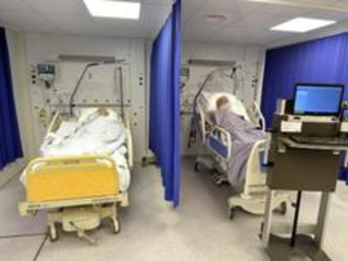 Les assurances pour une hospitalisation en chambre individuelle jusqu'à 6% plus chères