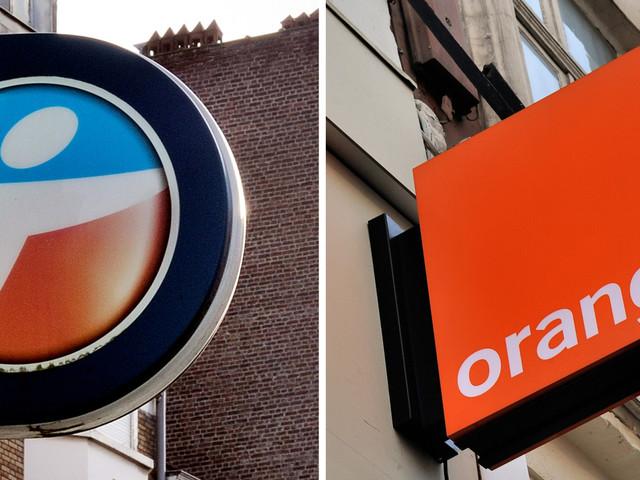 Les négociations pour le rachat de Bouygues Télécom par Orange ont échoué