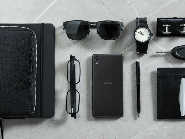Sony Xperia X2 : il pourrait être présenté à IFA 2016