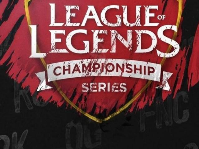 League of Legends - LCS EU Summer Split : G2 a beaucoup à perdre dans cette semaine 5
