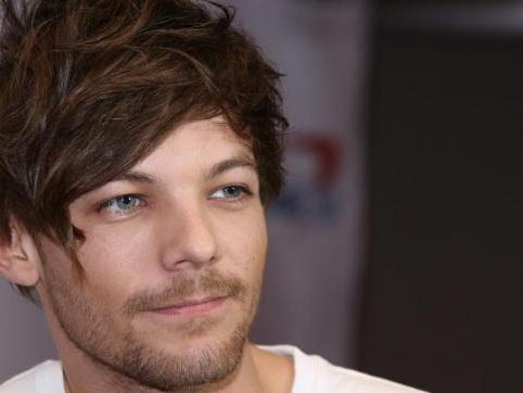 One Direction : Louis Tomlinson en deuil, sa mère est décédée d'une leucémie
