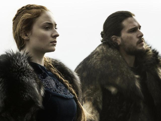 """""""Game of Thrones"""" saison 6: le résumé de l'épisode 9 [ATTENTION SPOILERS]"""