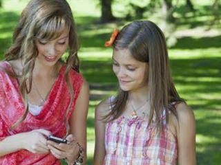 Faut-il acheter un téléphone portable à son enfant ?
