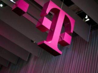 Deutsche Telekom et China Mobile fondent une co-entreprise dans la voiture connectée