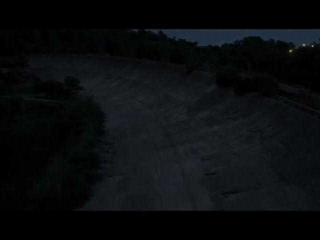 Vidéo : le Porsche Cayman GT4 Clubsport se lâche sur un anneau de vitesse