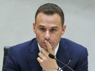 Jean-Charles Luperto inculpé d'outrage public aux moeurs
