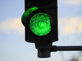 Intérim : voyants au vert. Et maintenant, l'emploi durable ?