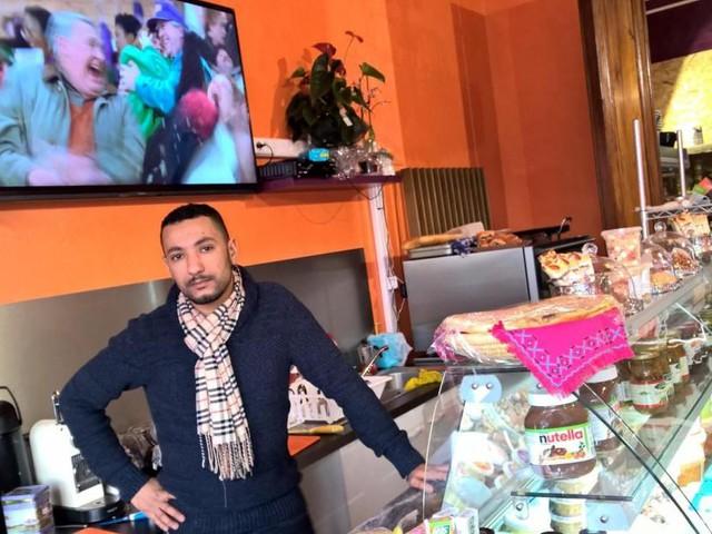 Tournai: une femme réfugiée et ses enfants menacés de mort par un voisin dans leur appartement