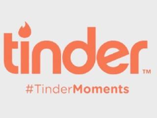 Sur le service de rencontres Tinder, les photos peuvent désormais s'autodétruire