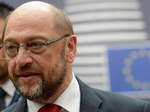 """Les pourparlers sur le CETA relancés ce samedi: """"Nous ne pouvons pas nous arrêter dans le dernier kilomètre"""""""