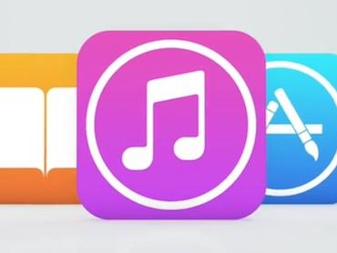 iTunes/App Store : Apple étend le paiement sur facture mobile en Suisse et à Taïwan