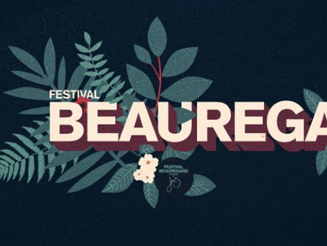 Beauregard 2015...ça s'annonce bien!