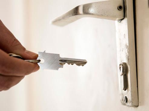 Obtenir un crédit hypothécaire risque d'être plus difficile à l'avenir
