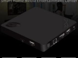 Lecteur 4K Box Android X2, la moins chère du marché : 39€ livrée