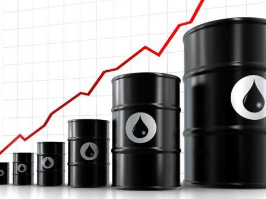 Le baril de pétrole dépasse les 50 dollars pour la première fois de l'année