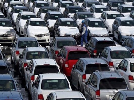 Les voitures populaires seront commercialisées au mois de juillet au plus tard