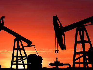 Le pétrole à la baisse en Asie