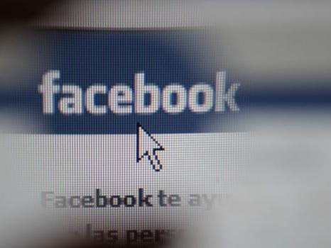 Bruxelles propose d'interdire les réseaux sociaux aux moins de 16 ans