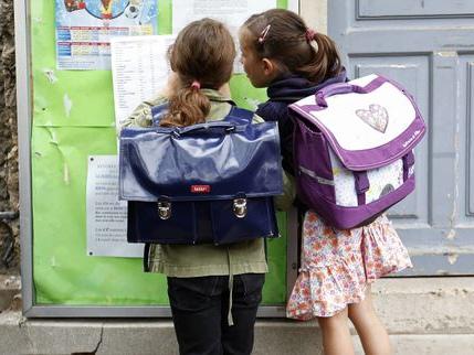 L'inquiétant niveau des élèves français en maths et sciences