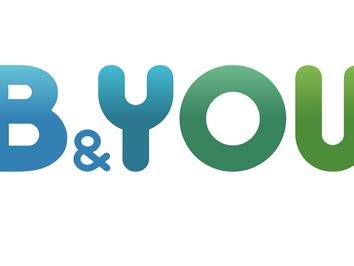 Bon plan ! Les avantages multilignes Bouygues et B&You.