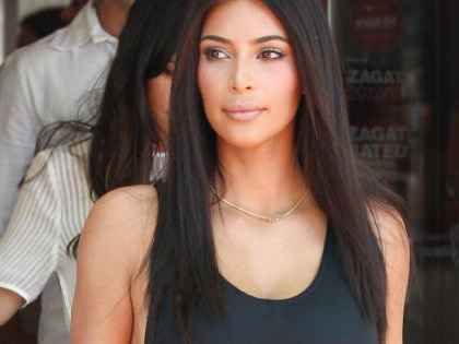 Kim Kardashian a-t-elle retrouvé la ligne grâce à la chirurgie esthétique ?
