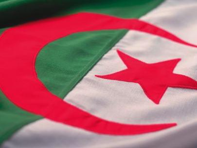 L'Algérie adopte un budget 2017 sur la base de 50 dollars le baril de pétrole