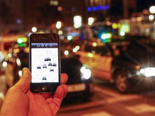 La Corée du Sud refuse de légaliser Uber