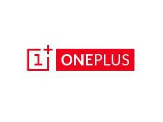 Smartphones OnePlus : c'est fini pour cette famille