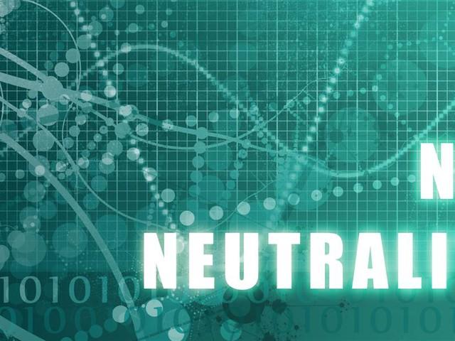 Neutralité du Net : la consultation européenne divise, près de 500 000 contributions à éplucher