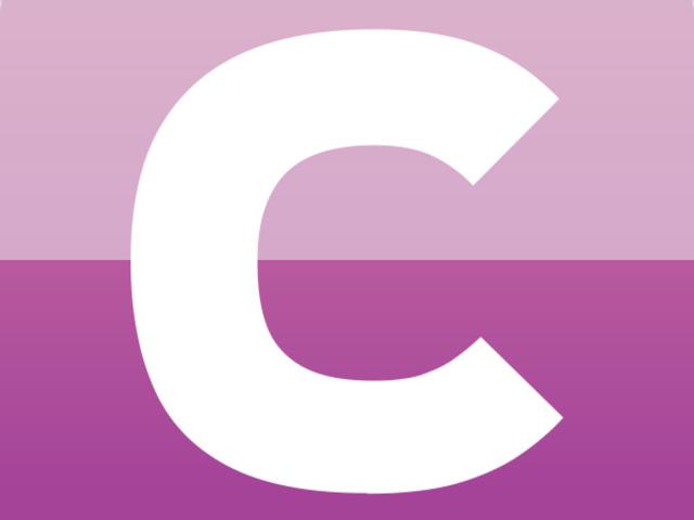 Bouygues Telecom : un mois d'abonnement gratuit à tous les anciens et nouveaux clients