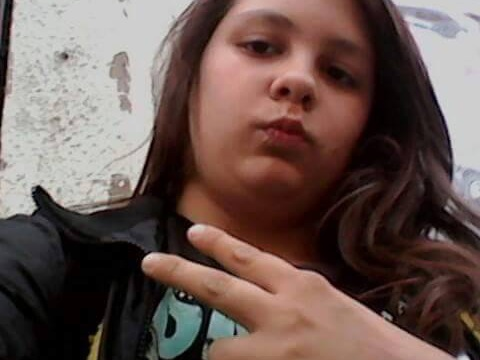 Marly : appel à témoins après la disparition inquiétante d'Emma, âgée de 13 ans