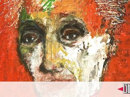 Mort du peintre érotique Bernard Dufour