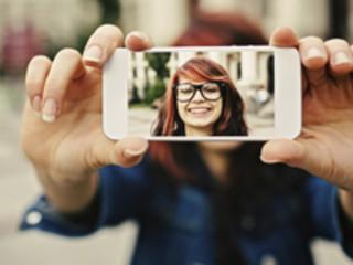 Pour ces 6 raisons, votre téléphone intelligent est votre meilleur ami en voyage