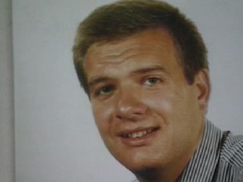 Découverte d'un cadavre à La Louvière: il ne s'agirait pas du journaliste Stéphane Steinier