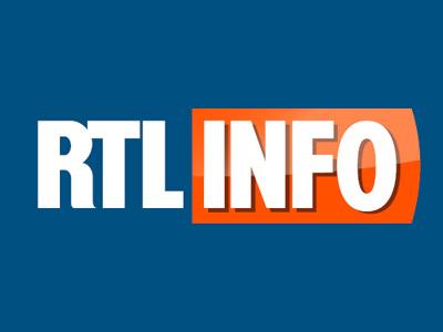 Attentats à Paris : le parquet fédéral confirme qu'il disposait d'une note concernant la recherche d'armes