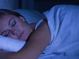 Les tumeurs se développent plus vite la nuit