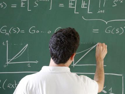 «Les élèves de terminale S ne savent plus ce qu'est une démonstration mathématique»