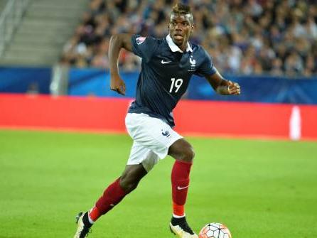 Foot - FIFPro - FIFA/FIFPro World XI : Varane, Benzema et Pogba nommés dans la présélection