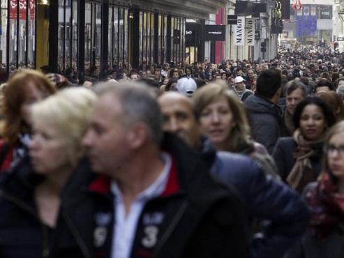 """Vivre le chômage de longue durée: Robert, 53 ans, raconte le """"drame silencieux"""""""