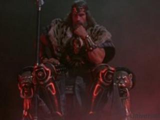 «Conan le Barbare» va avoir sa suite officielle avec Arnold Schwarzenegger 33 ans après (VIDÉO)