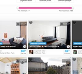 Première condamnation pour sous-location illégale via Airbnb