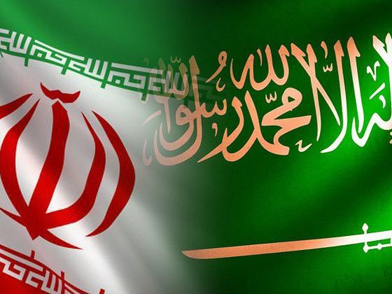 Le pétrole rebondit, aidé par les tensions entre Téhéran et Ryad