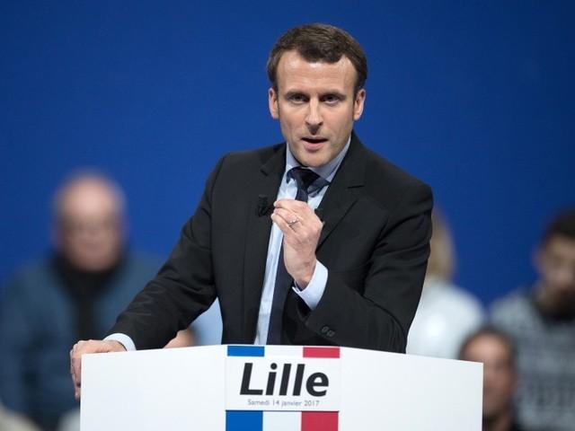 Les ralliements pour Emmanuel Macron suscitent des inquiétudes chez ses proches